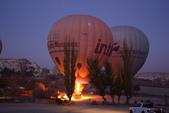 卡帕多其亞Cappadocia_ 熱氣球_土耳其Turkey:55D36359_b.jpg