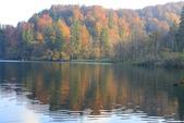 上湖區_十六湖國家公園 Plitvice Lakes N.P_克羅埃西亞Croatia:_5D30337_b.jpg
