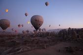卡帕多其亞Cappadocia_ 熱氣球_土耳其Turkey:55D36369_b.jpg