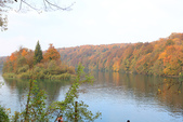 上湖區_十六湖國家公園 Plitvice Lakes N.P_克羅埃西亞Croatia:_5D30384_b.jpg
