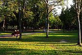 台北市大安森林公園_光影:_MG_9455_a_b.jpg