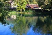 科卡國家公園 Krka N.P._克羅埃西亞Croatia:_5D30751_b.jpg