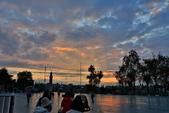 安塔麗雅Antalya_地中海遊船_杜登瀑布 _土耳其Turkey:_5D37708_b.jpg