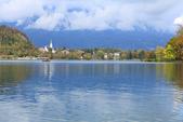 布雷德湖 Bled Lake_斯洛維尼亞Slovenia:_5D39320_b.jpg