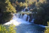 科卡國家公園 Krka N.P._克羅埃西亞Croatia:_5D30761_b.jpg