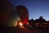 卡帕多其亞Cappadocia_ 熱氣球_土耳其Turkey:55D36347_b.jpg