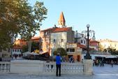 札達爾 Zadar_克羅埃西亞Croatia:_5D30644_b.jpg