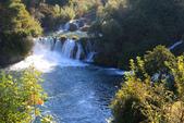 科卡國家公園 Krka N.P._克羅埃西亞Croatia:_5D30762_b.jpg