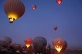 卡帕多其亞Cappadocia_ 熱氣球_土耳其Turkey:55D36362_b.jpg
