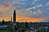安塔麗雅Antalya_地中海遊船_杜登瀑布 _土耳其Turkey:_5D37713_b.jpg