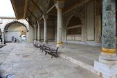 伊斯坦堡Istanbul_托普卡匹皇宮_土耳其Turkey:55D39490_b.jpg