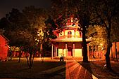 台南市民生綠園:_MG_4745_1_b.jpg