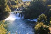 科卡國家公園 Krka N.P._克羅埃西亞Croatia:_5D30764_b.jpg