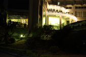 越南_河內_下龍灣_旅店:CD6A6985_c.jpg