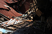 廢棄的木材工廠:_MG_5758_b.jpg