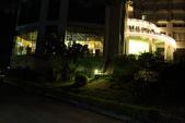 越南_河內_下龍灣_旅店:CD6A6986_c.jpg