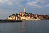伊斯特拉島Island Istra_克羅埃西亞Croatia:55D39798_b.jpg