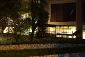 越南_河內_下龍灣_旅店:CD6A6987_c.jpg