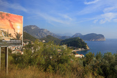 波德戈里察Podgorica_黑山共和國Montenegro:_5D33431_b.jpg