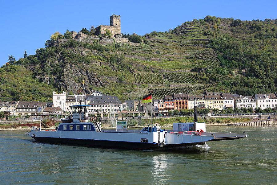 德國_萊茵河遊船:55D32246_b.jpg