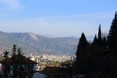 慕斯塔爾 Mostar_波士尼亞與赫塞哥維納Bosnia and Herzegovina:55D33896_b.jpg