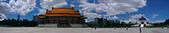 HTC_ONE_X_cwb_中正紀念堂_北部藍天白雲:IMAG1688_b.jpg