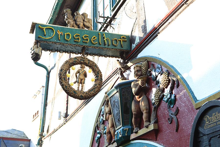 德國_萊茵河上的珍珠_蘆荻哈姆小鎮:_5D32113_b.jpg