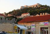 赫瓦爾 Hvar_克羅埃西亞Croatia:55D31072_b.jpg
