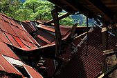 廢棄的木材工廠:_MG_5762_1_a_b.jpg