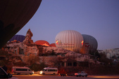 卡帕多其亞Cappadocia_ 熱氣球_土耳其Turkey:55D36356_b.jpg