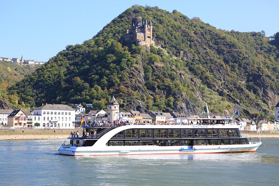 德國_萊茵河遊船:_5D32322_b.jpg