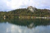 布雷德湖 Bled Lake_斯洛維尼亞Slovenia:55D39306_b.jpg