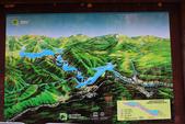 上湖區_十六湖國家公園 Plitvice Lakes N.P_克羅埃西亞Croatia:55D30215_b.jpg
