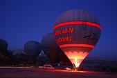 卡帕多其亞Cappadocia_ 熱氣球_土耳其Turkey:55D36357_b.jpg