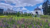 HTC_ONE_X_cwb_中正紀念堂_北部藍天白雲:IMAG1689_b.jpg
