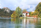 布雷德湖 Bled Lake_斯洛維尼亞Slovenia:_5D39315_b.jpg