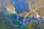 下湖區_十六湖國家公園 Plitvice Lakes N.P_克羅埃西亞Croatia_2018_1:_5D30420_b.jpg