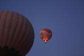 卡帕多其亞Cappadocia_ 熱氣球_土耳其Turkey:55D36360_b.jpg