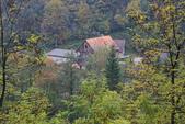 羅斯托克 Rastoke_克羅埃西亞Croatia:_5D30169_b.jpg