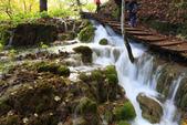 上湖區_十六湖國家公園 Plitvice Lakes N.P_克羅埃西亞Croatia:_5D30250_b.jpg