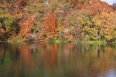 上湖區_十六湖國家公園 Plitvice Lakes N.P_克羅埃西亞Croatia:_5D30254_b.jpg