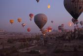 卡帕多其亞Cappadocia_ 熱氣球_土耳其Turkey:55D36371_b.jpg