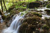上湖區_十六湖國家公園 Plitvice Lakes N.P_克羅埃西亞Croatia:_5D30251_b.jpg