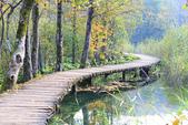 上湖區_十六湖國家公園 Plitvice Lakes N.P_克羅埃西亞Croatia:_5D30258_b.jpg