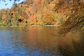 上湖區_十六湖國家公園 Plitvice Lakes N.P_克羅埃西亞Croatia:_5D30280_b.jpg