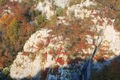 下湖區_十六湖國家公園 Plitvice Lakes N.P_克羅埃西亞Croatia_2018_1:_5D30429_b.jpg