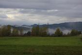 波斯托伊那鐘乳石洞Postojna_斯洛維尼亞Slovenia:_5D39502_b.jpg