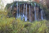 上湖區_十六湖國家公園 Plitvice Lakes N.P_克羅埃西亞Croatia:_5D30324_b.jpg