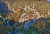 下湖區_十六湖國家公園 Plitvice Lakes N.P_克羅埃西亞Croatia_2018_1:_5D30430_b.jpg