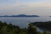 杜布尼克 Dubrovnik_克羅埃西亞Croatia:55D31911_b.jpg